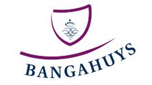 bangahuys