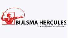 Bijlsma Hercules