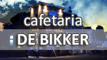 De Bikker