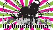 DJ Quickfinger