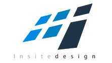 Insite Design