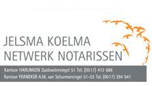 Jelsma Koelma
