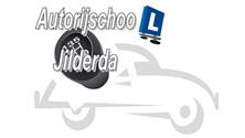 Autorijschool Jilderda