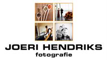 Joeri Hendriks Fotografie