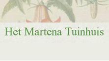 Martena Tuinhuis