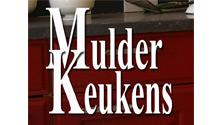Mulder keukens