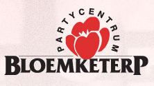 Partycentrum Bloemketerp