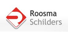 Roosma Schilders