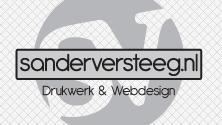 Sander Versteeg