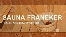 Sauna Franeker