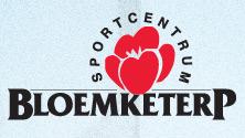 Sportcentrum Bloemketerp