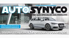 Synyco