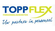 Toppflex
