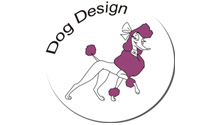Trimsalon Dogdesign