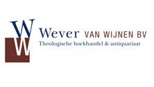 Antiquariaat Wever Van Wijnen