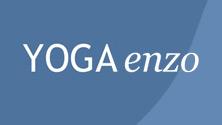 Yogaenzo